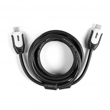 Cavo HDMI 1.4 placcato oro, 4 Star